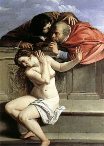 Susanna_and_the_Elders_(1610),_Artemisia_Gentileschi